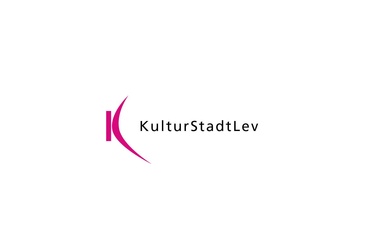 KulturStadtLev
