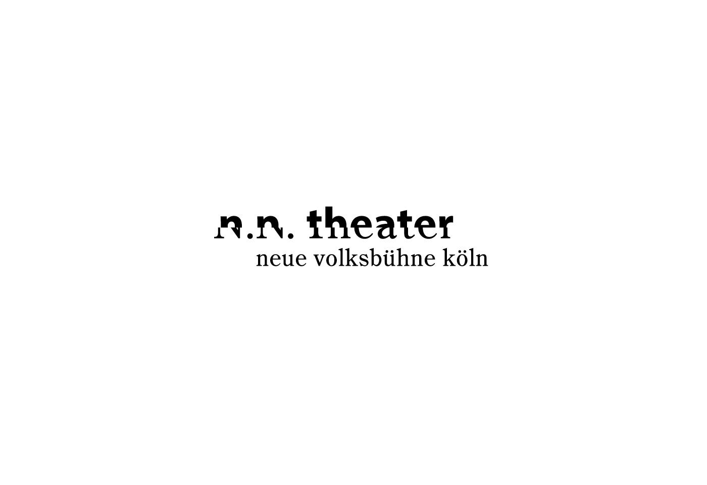 N.N. Theater