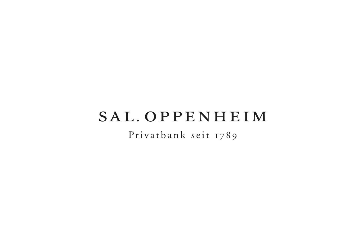 Sal Oppenheim