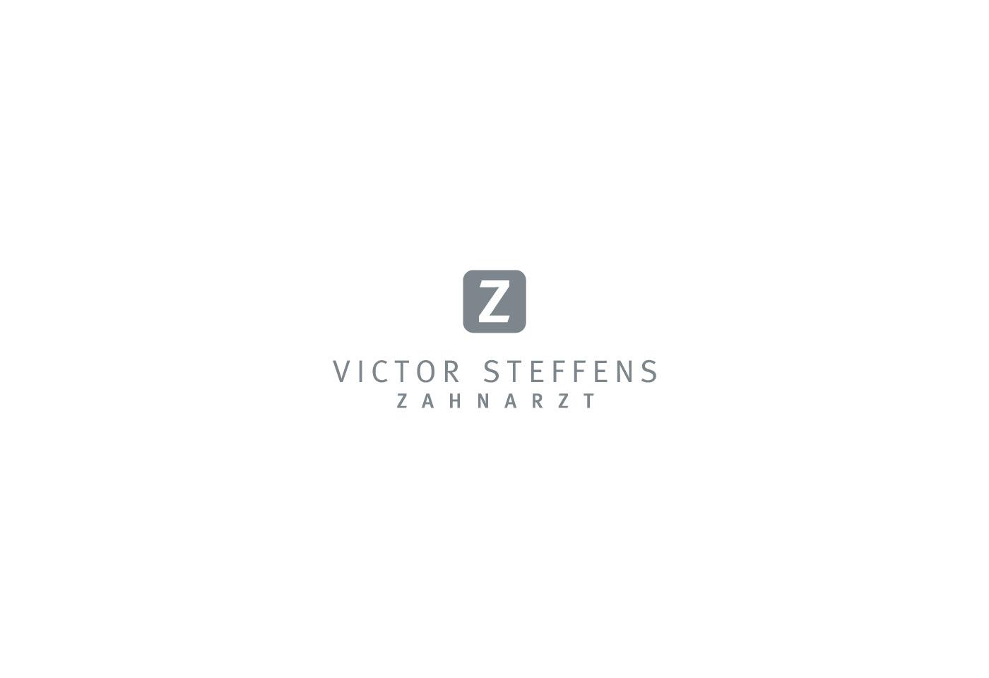Victor Steffens – Zahnarzt
