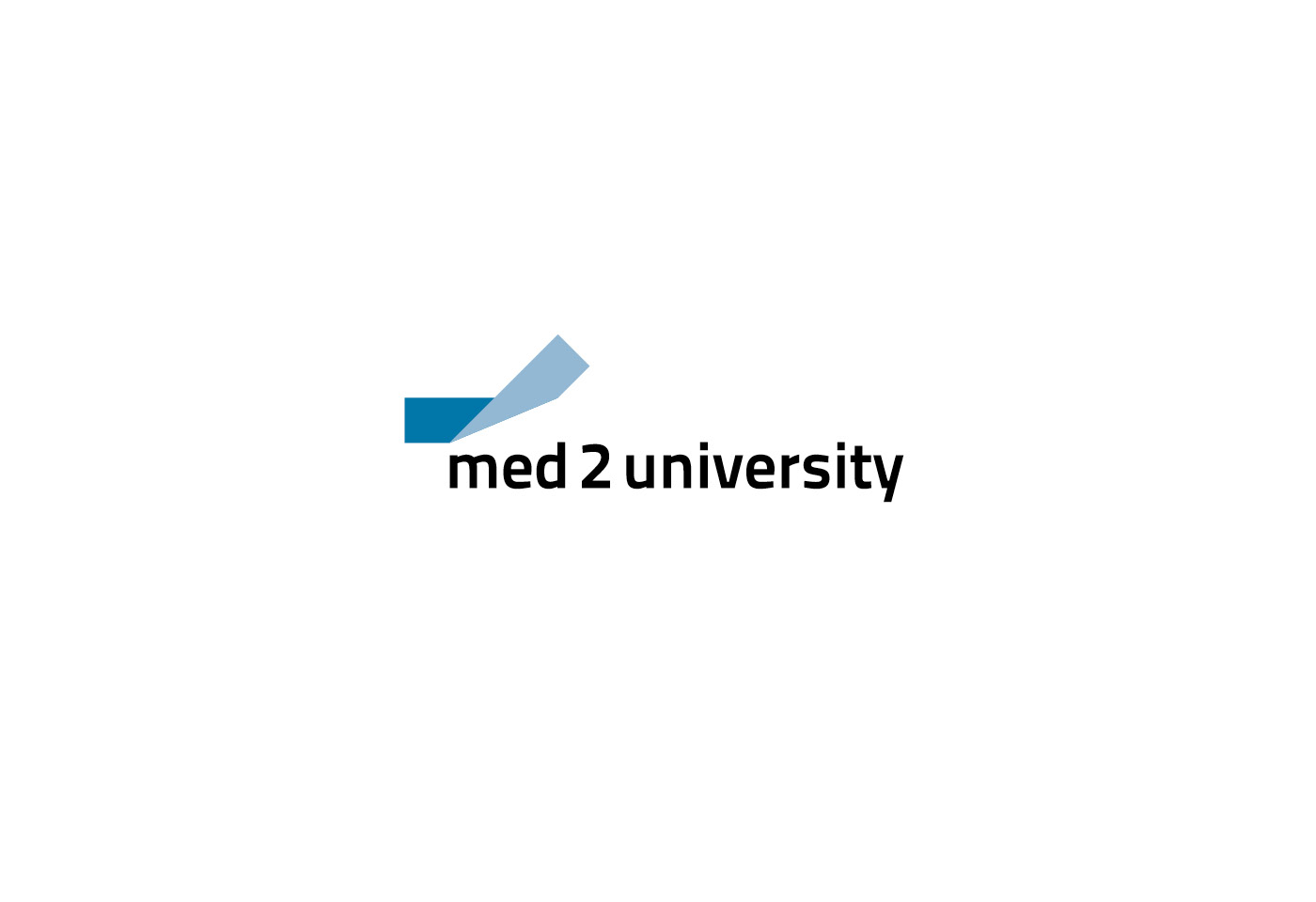 med2university