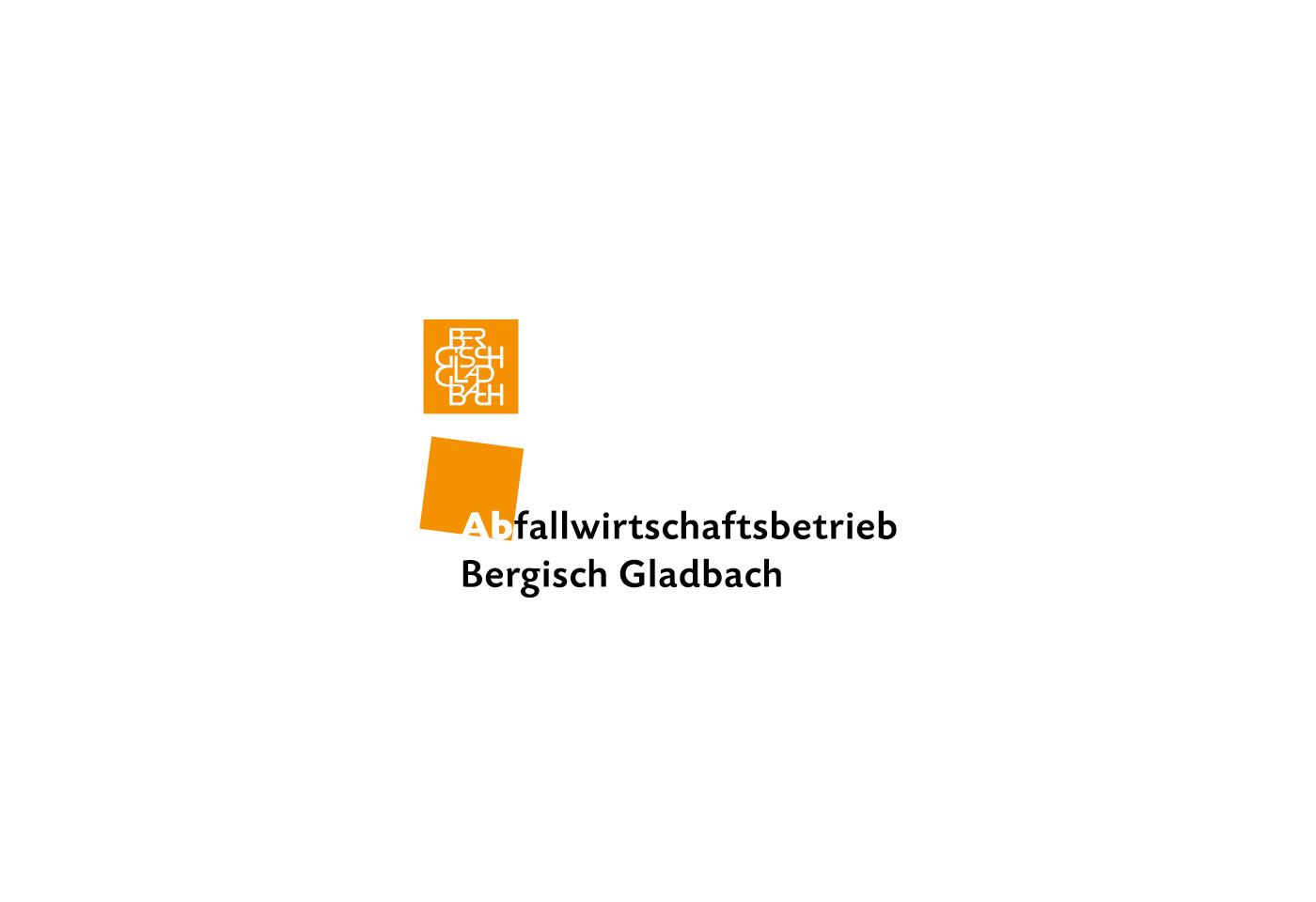 Abfallwirtschaftsbetrieb Bergisch Gladbach