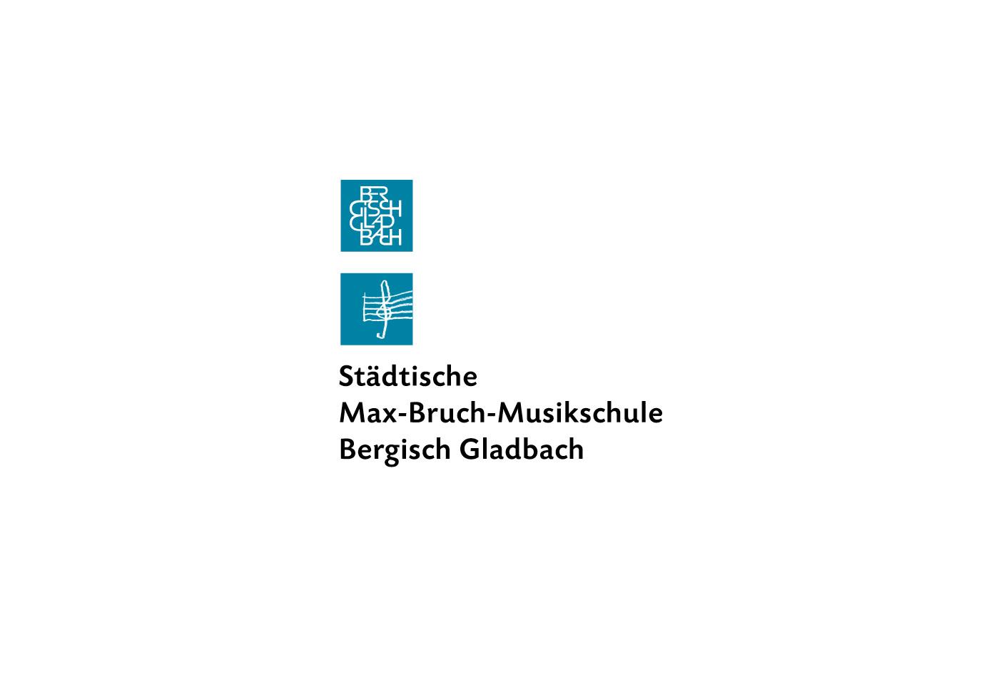 Städtische Max-Bruch-Musikschule Bergisch Gladbach