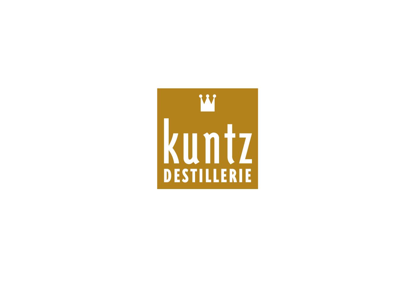 Kuntz Destillerie