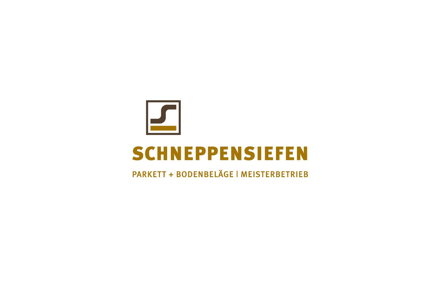 Schneppensiefen KG