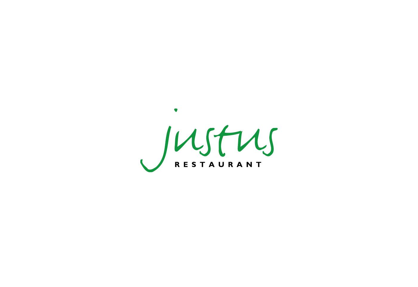 Justus Restaurant
