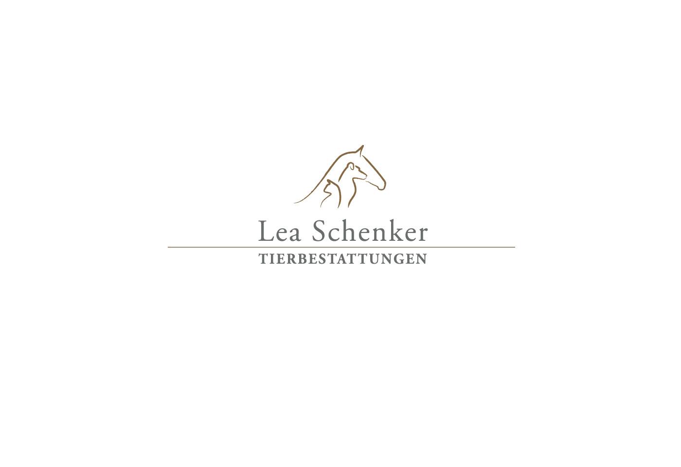 Lea Schenker – Tierbestattungen