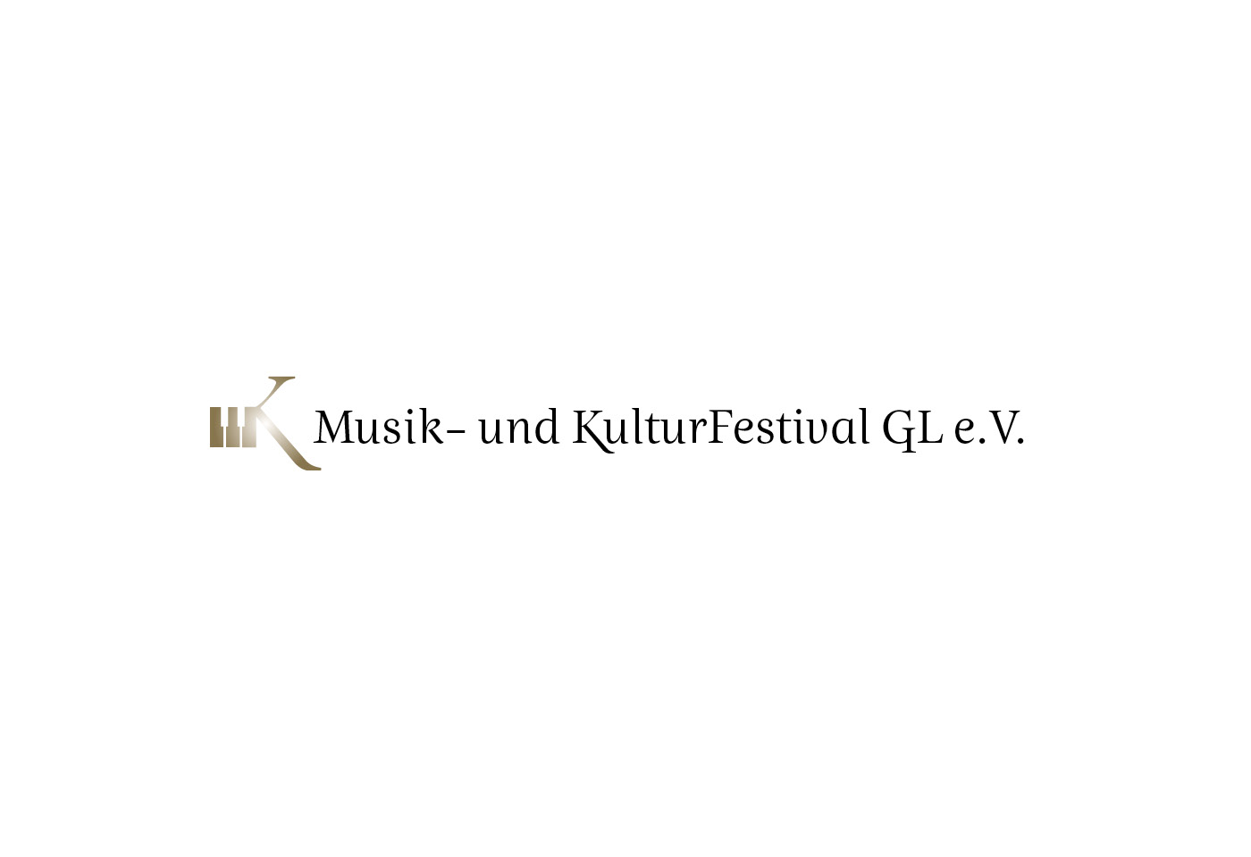 Max-Bruch-Musikfestival