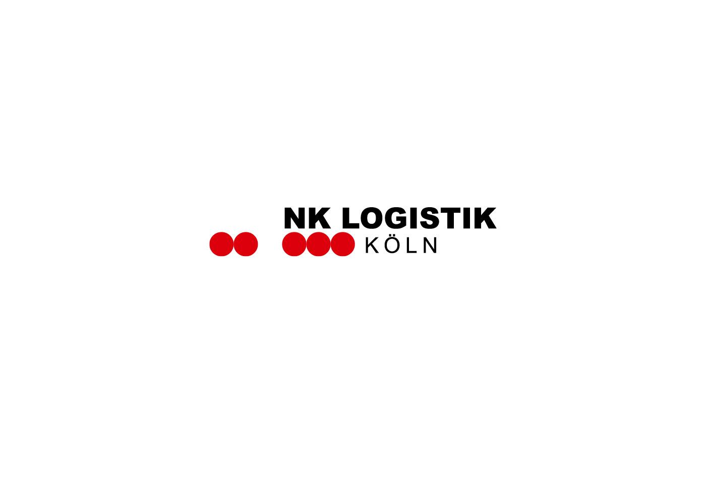 NK Logistik GmbH
