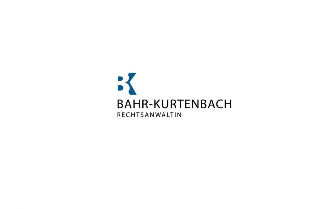 Susanne Bahr-Kurtenbach – Rechtsanwältin