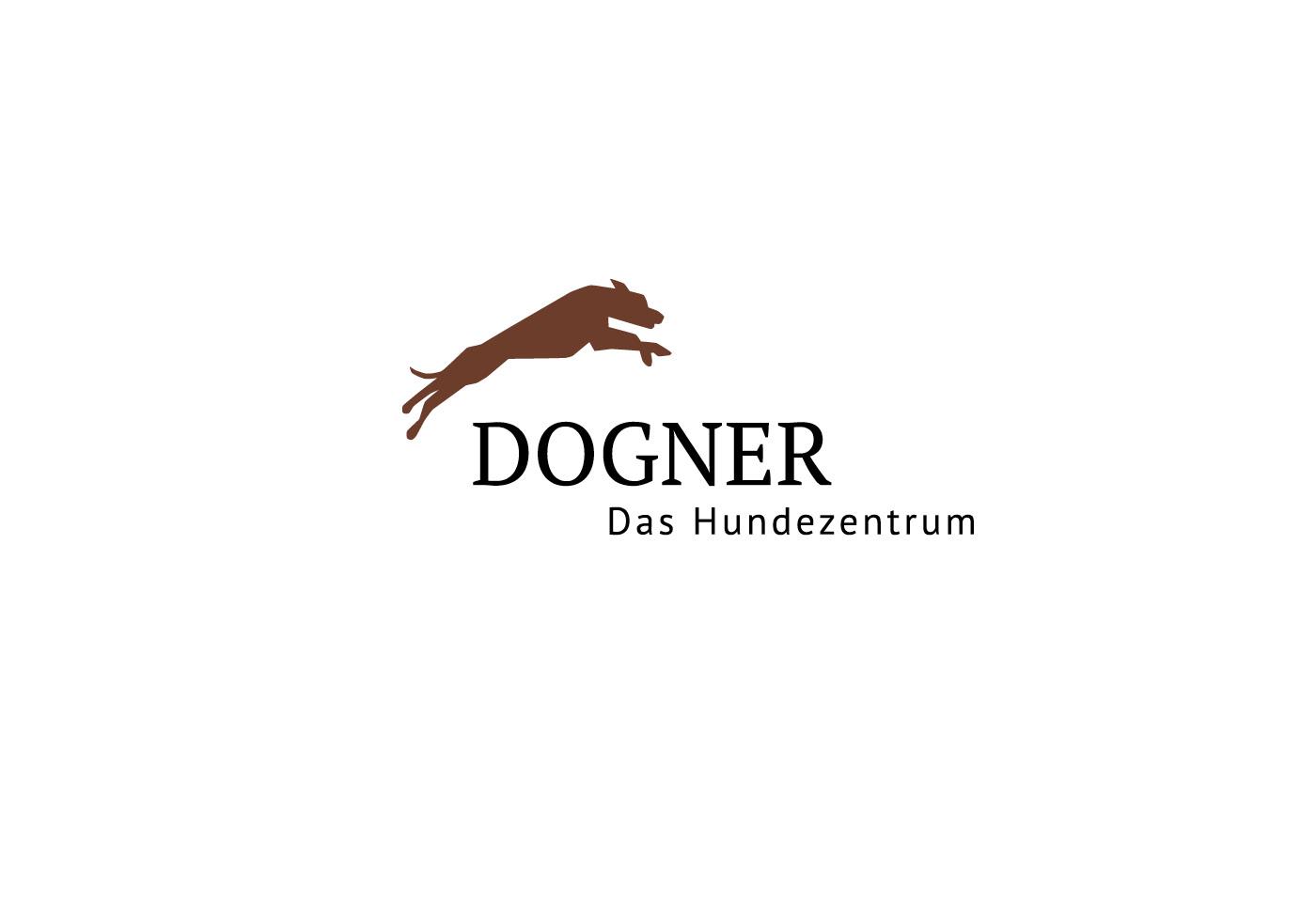Dogner – das Hundezentrum