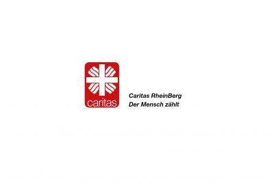 Caritas RheinBerg
